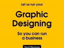 portfolio-graphic-1
