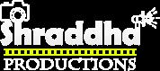 Shraddha Productions Logo