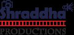 shraddha_logo_dark-min